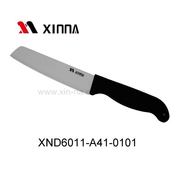 "6"" utility kitchen knife"