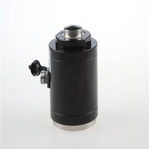 SMW-H-3C column load sensor