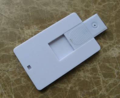 Mini Car USB Flash Disk