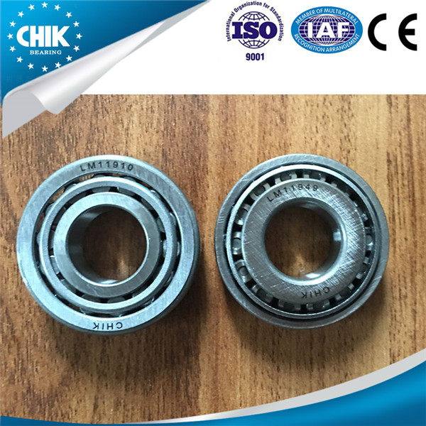 koyo bearing cross reference tapered roller bearings