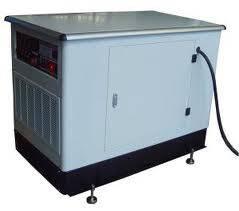 Duetz BiogasGenerators