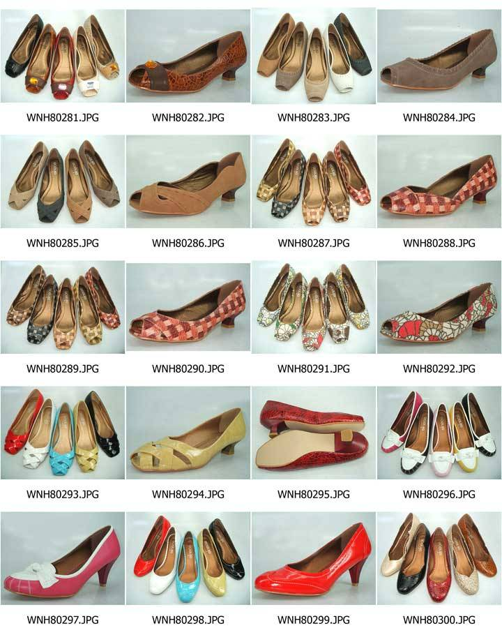 high heels (heel shoes, high heel shoes, platforms, platform shoes, ladies shoes, womens shoes, fash