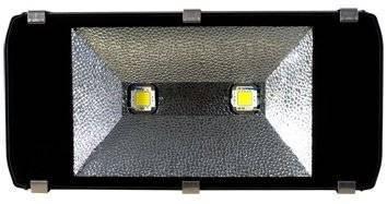 40W~200W LED tunnel light
