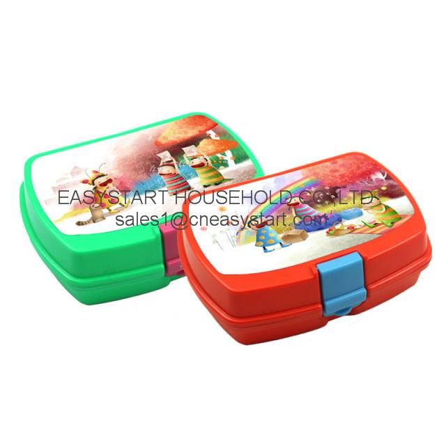 School bento lunch box,Kids bento box lunch,lunch box containers