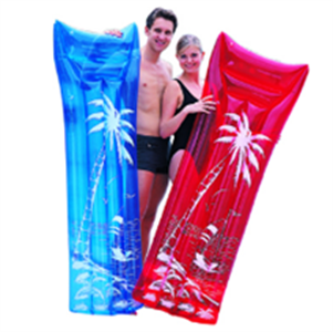 Air Mattress, Inflatable Air Mattress, Beach Mattress, Air Bed, Airbed