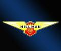 HILLMAN Engine Valves - everphone