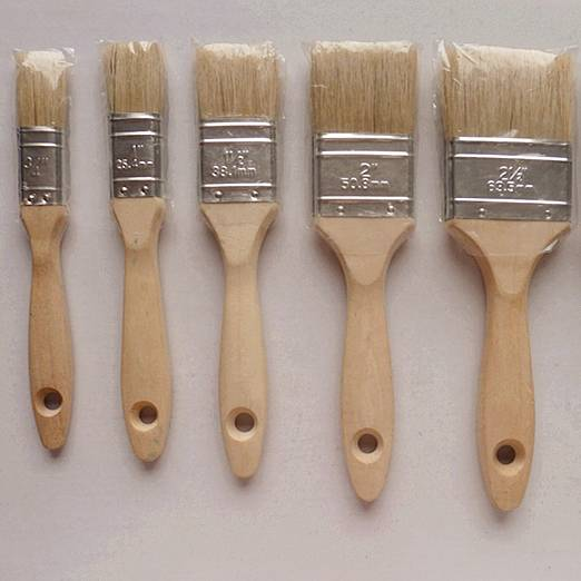 painting brush RY-057