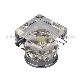 fancy crystal dresser knobs bedroom knobs