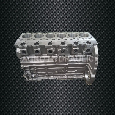 OM457 cylinder block for Mercedes-benz actros
