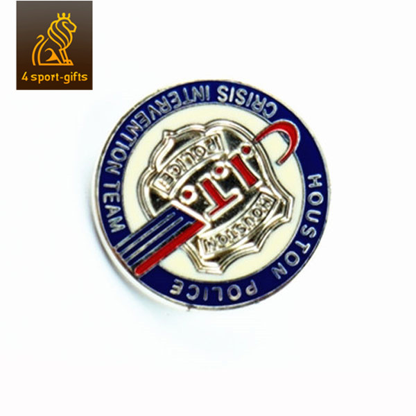 sonier-pins wholesale soft enamel lapel pins