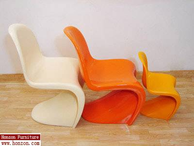 Hotel/Living Room Furniture Panton Chair