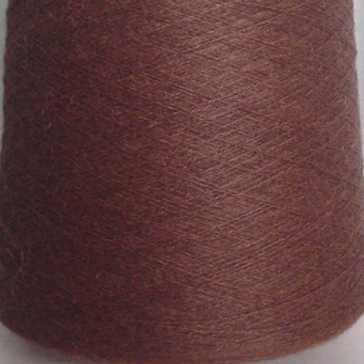 2/26NM 20%Cashmere80%Mercerized Wool (16.5um)Yarn