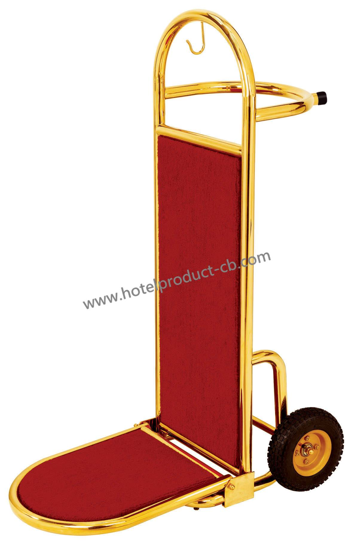 hot sell hand truck manufacture