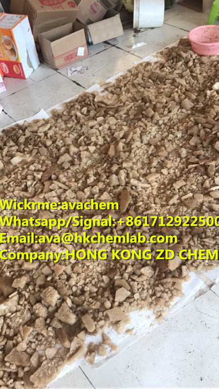 eutylone big crystal for sale eu crystal bk ctystal seller whatsapp/signal:+8617129225005
