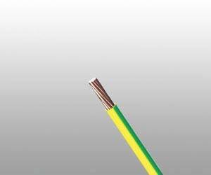NEK 606 Standard,Power and Control Cables,P15 UX 0.6/1kV