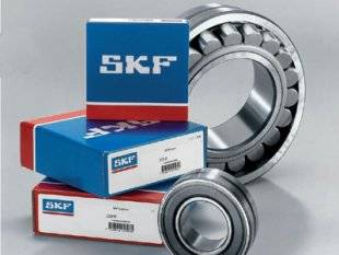 SKF Deep Groove Ball 6202 Bearings skf bearings deep groove ball bearings