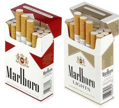 dimensions a cigarette box cigarette storage box cigarette box packing