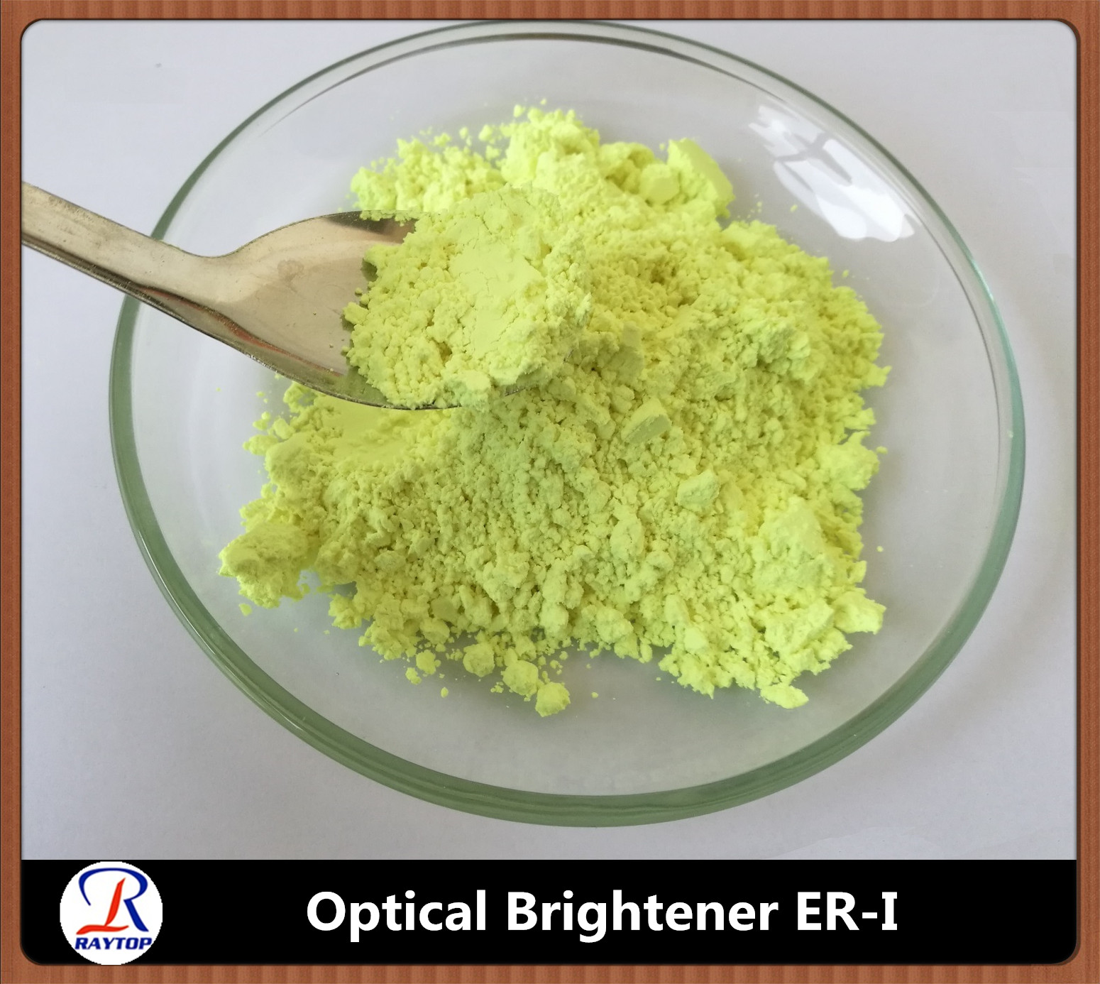 Optical Brightener ER