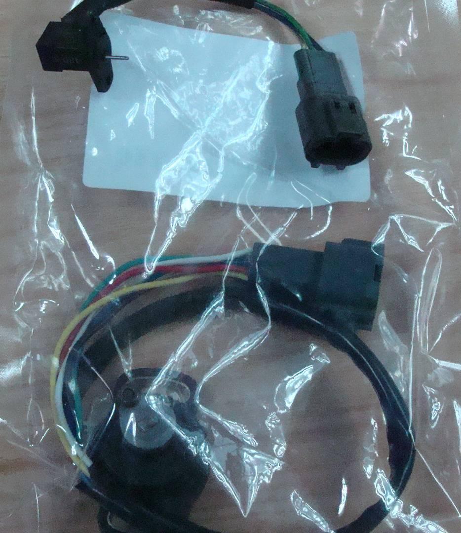 Forklift parts Sensor 45706-13500-71