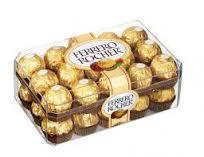 Ferrero Kinder Bueno