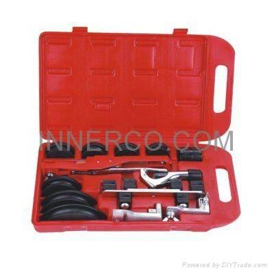 90 DEGREE Multi Bender Kit CT-999