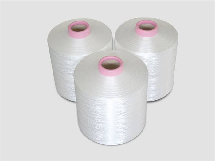 100% virgin polyester dty yarn 300d/96f with high tenacity RW TBR NIM/SIM/HIM for weaving and knitti