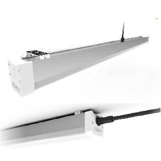 Tri-Proof LED Lamp(Nove)