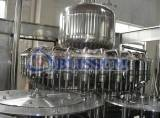 3-in-1 Bottling Machine/Filling Machine for Juice (CGF-H)