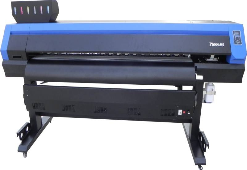 with Led light digital UV printing machine price list