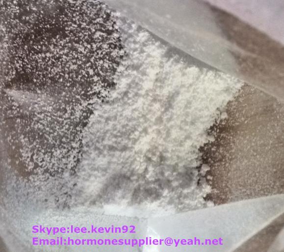 Methyltestosterone Raw Powder CAS58-18-4 99% High Purity Testosterone Steroid Hormone