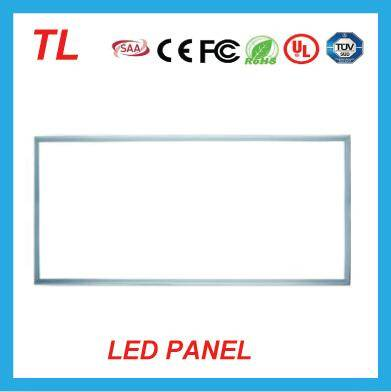295*1195 40W 3400lm LED Panel with 5 years warranty