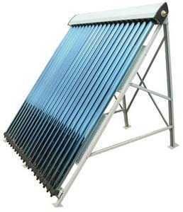 SK401 Solar Collectors