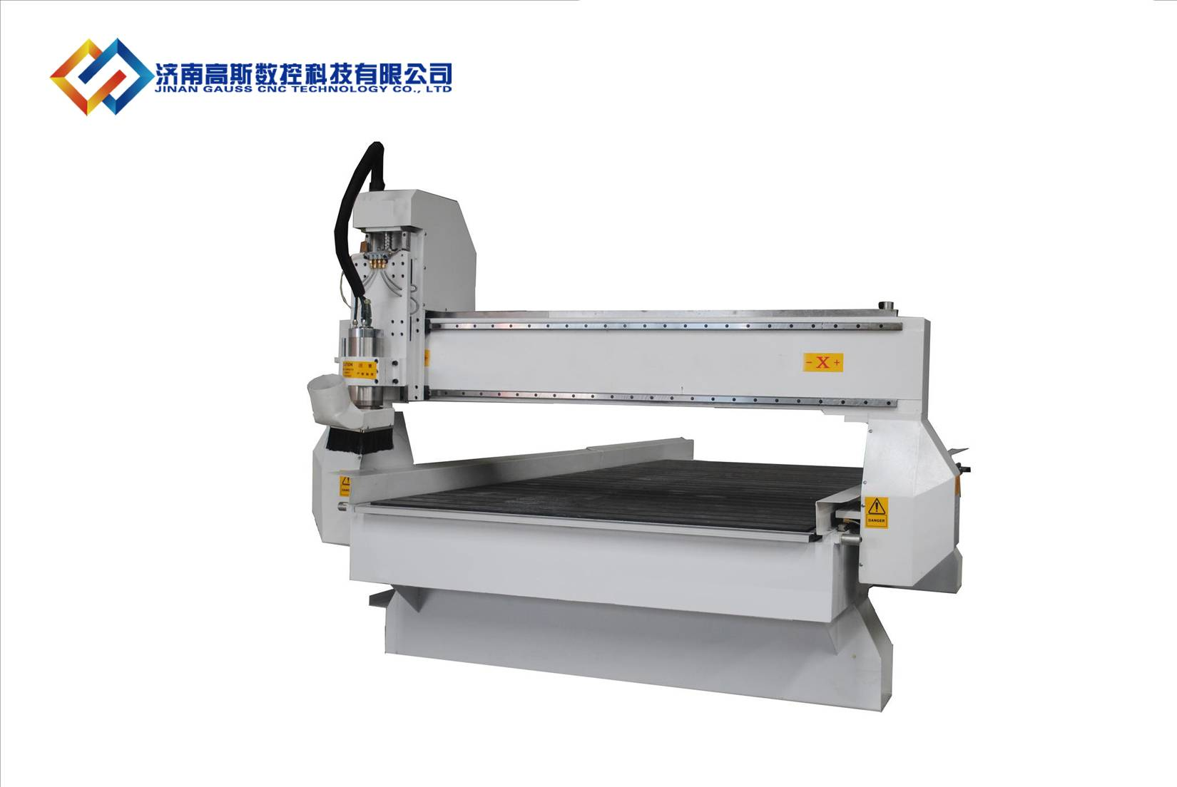 GS Wood CNC Router Machine GS-1325