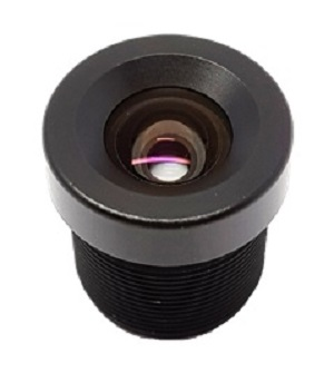 Optical Lens-NL465NI