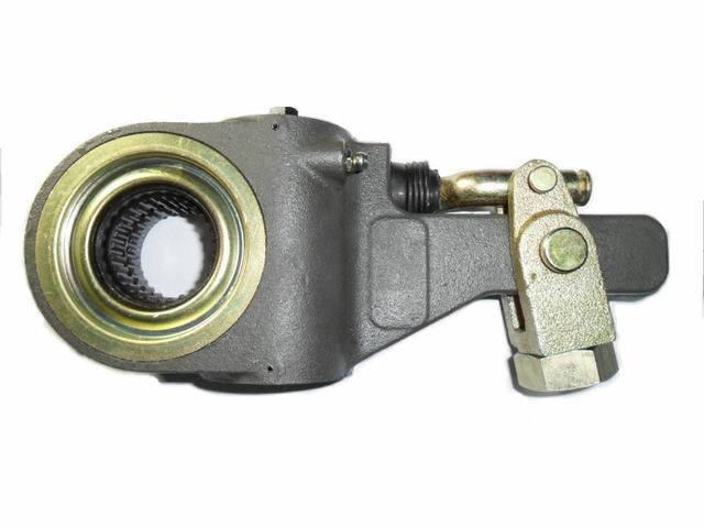 AS1140  automatic slack adjuster