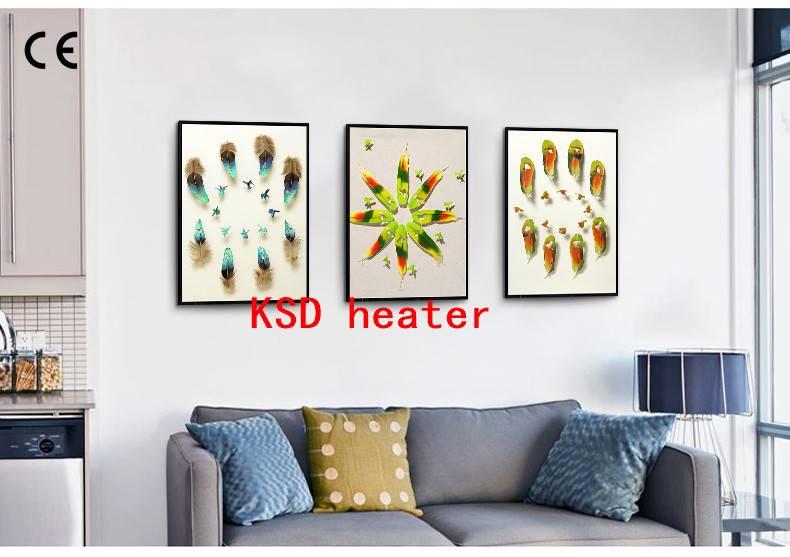 dimplex wall heater replacement manufacturer