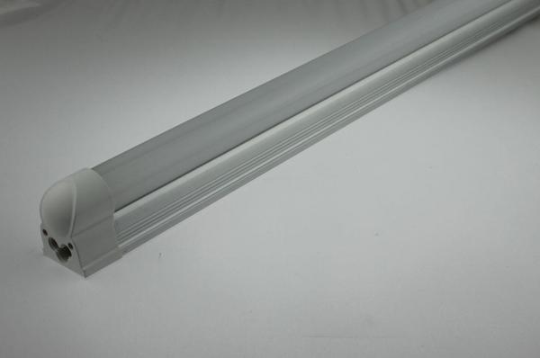 T5-1.2M G13 18W LED tube for decoration and stadium lighting