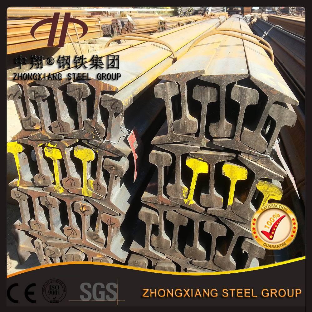 wholesale GB standard light steel rails