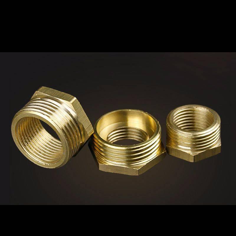 Brass Casting bushing