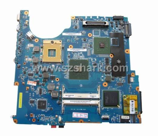 MBX-149,Motherboard,Laptop motherboard,Notebook Mainboard