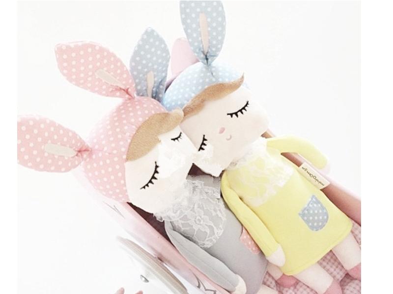 Rag doll toy,soft plush doll