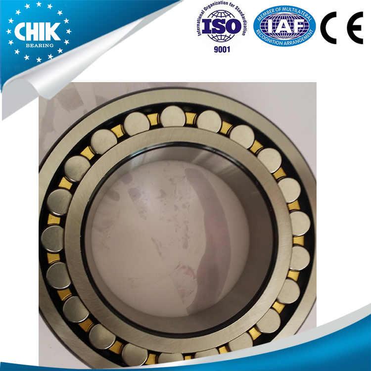 China all types of spherical roller bearing dental bearing