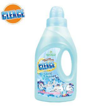 CLEACE FABRIC SOFTENER