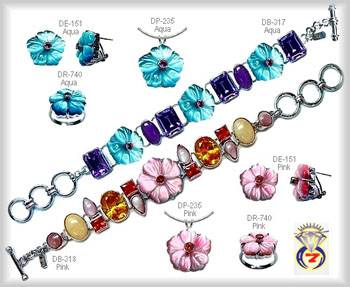 pendant,earring,necklace,