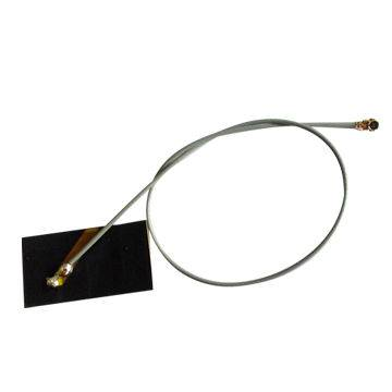 2.4G FPC Antenna for Internal Use