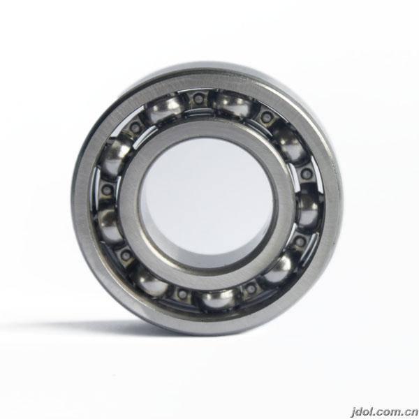 ball bearing 6305