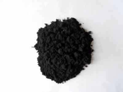 Praseodymium Oxide 99%-99.9999% Rare Earth