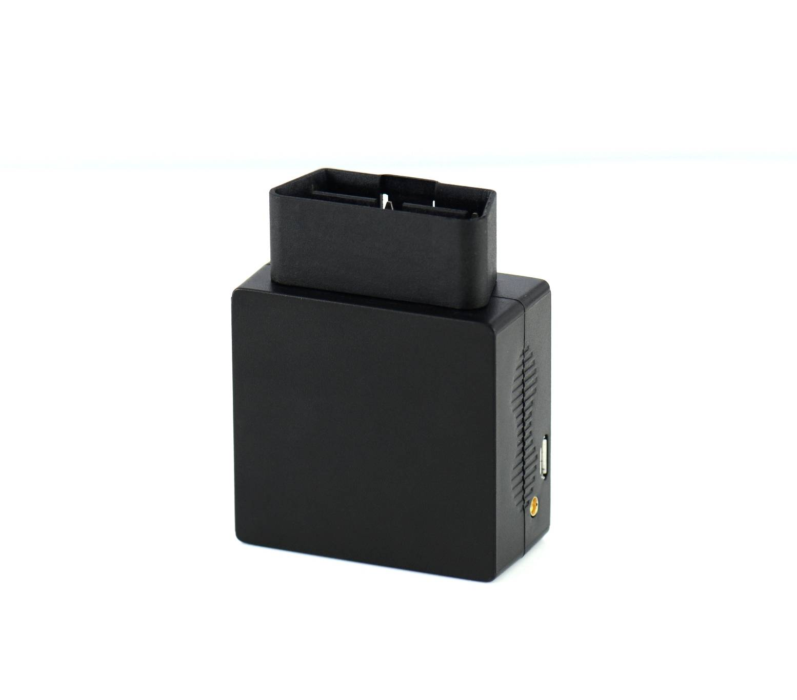 3G OBD GPS tracking device
