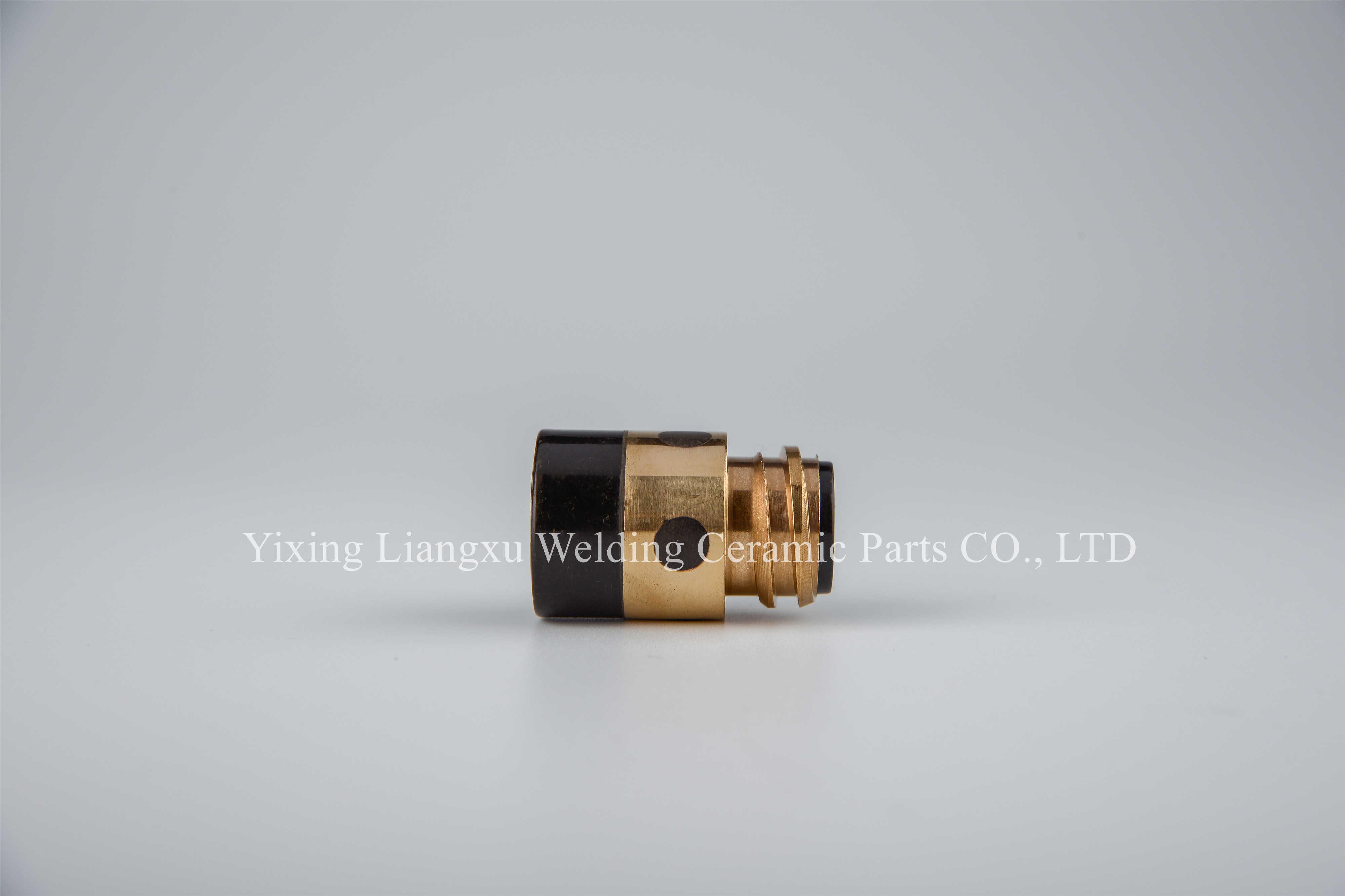Panasonic 500A MIG welding torch Insulator