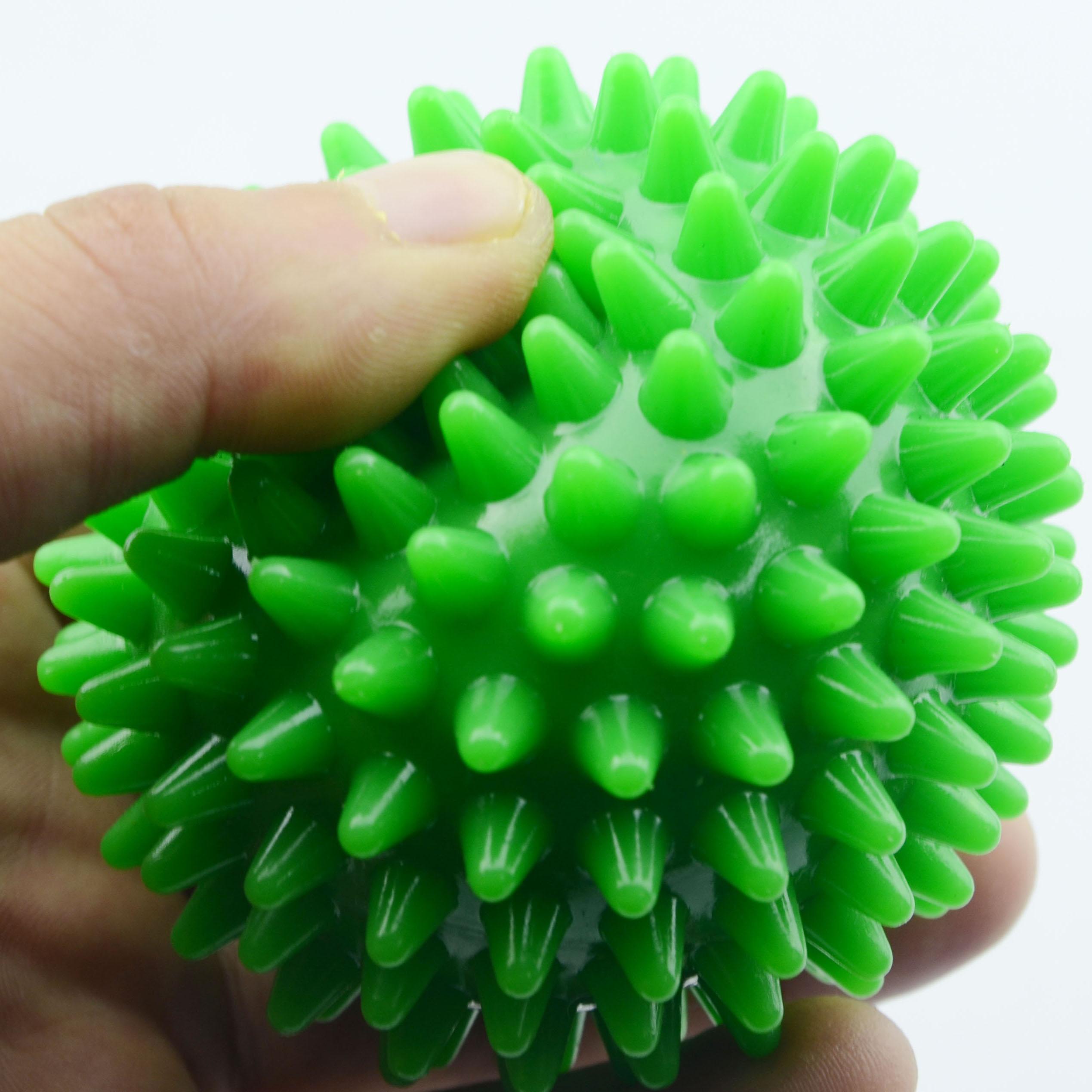 Hand Massage Balls